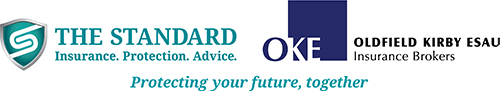 Oldfield Kirby Esau - providing home insurance, business insurance, travel insurance and other packages.