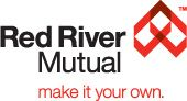 Red River Mutual can provide OKE customers with insurance quotes.